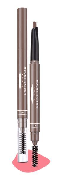 Crayon Sourcils Longue Tenue