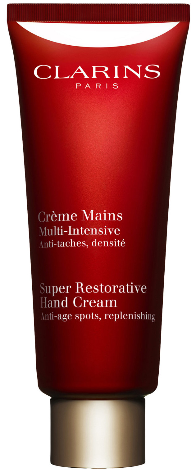 Mains Multi-intensive Anti Taches 100 ml