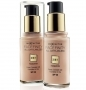Max Factor Fondotinta Facefinity 3 in 1 All Day Flawless