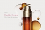 Double Serum 50 ml NUOVO