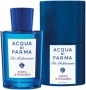 Acqua di Parma Blu Med Mirto Panarea 150 spray
