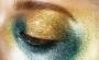 Ombretto Glitter Bomb Eyeshadow