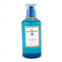 Acqua di Parma Blu Med Arancia di Capri 60 spray