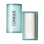Anti Blemish Cleasing Bar for Face e Body