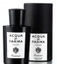 Acqua di Parma Colonia Essenza 50 spray