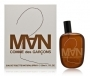 2 Man Eau de Toilette 50 spray
