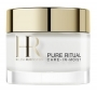 Pure Ritual Day Cream 50ml