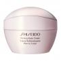 Global Body Firming Body Cream 200 ml